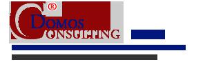 Domos Consulting snc - Amministratori di condominio